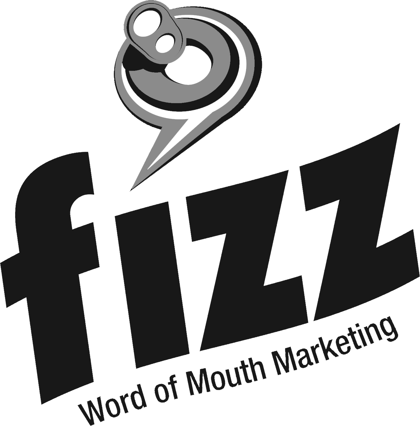 Fizz - Word of Mouth Marketing