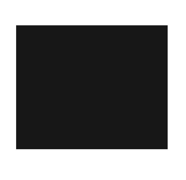 Imagine Media
