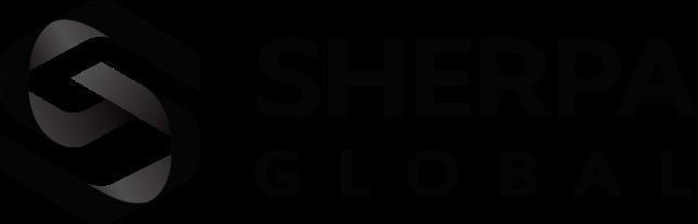 SHERPA Global