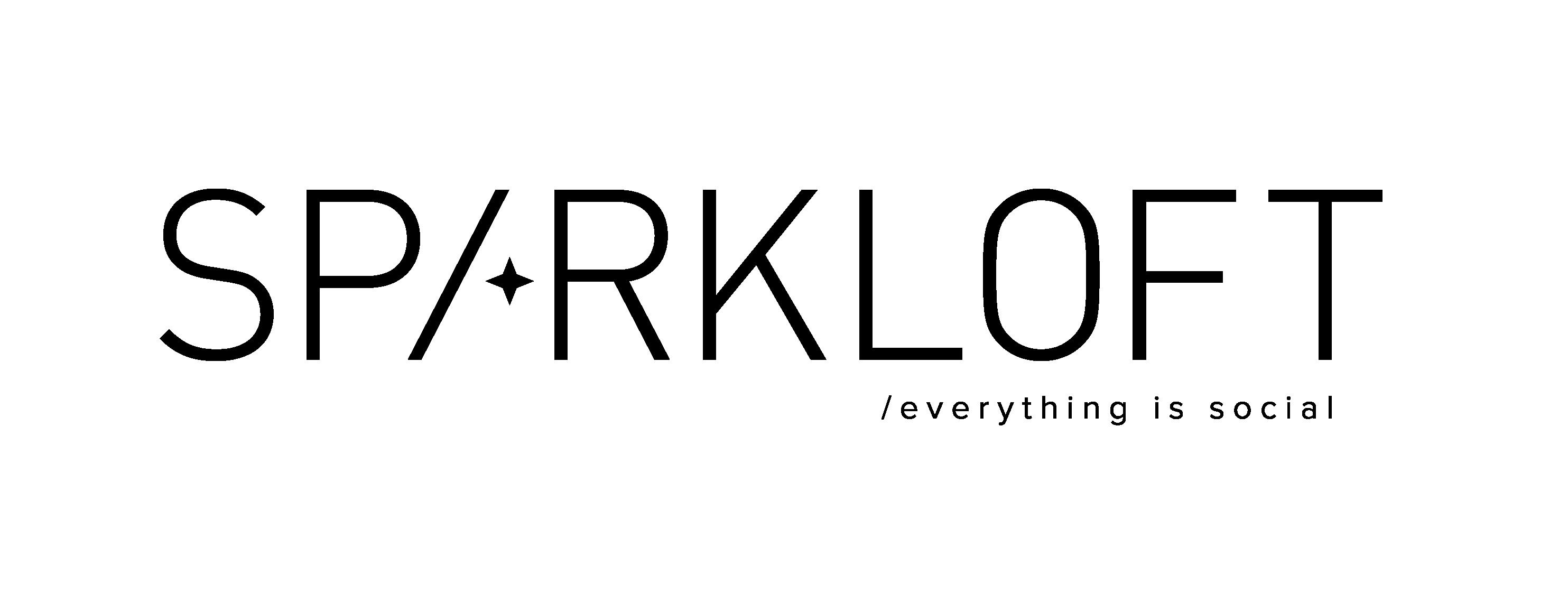 Sparkloft Media